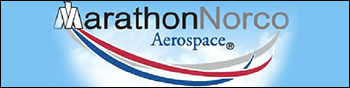 Marathonnorco Aerospace